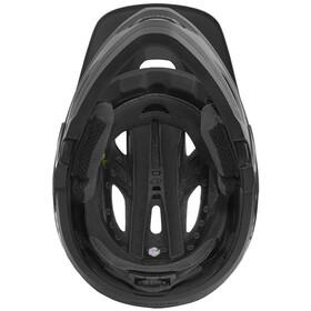 Giro Switchblade MIPS Helmet mat/gloss black